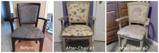 2chairsmakeover