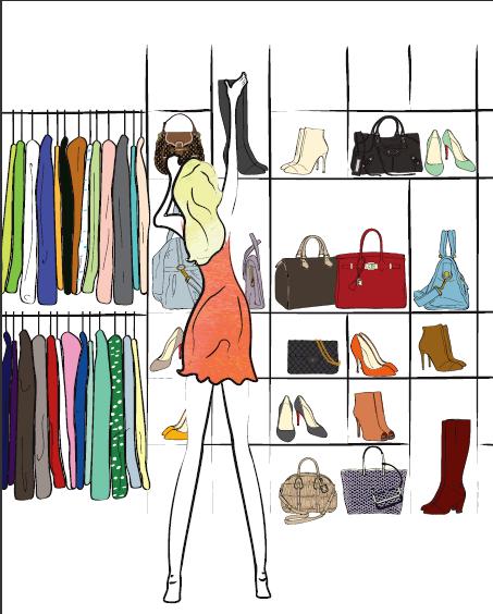 closet_girl