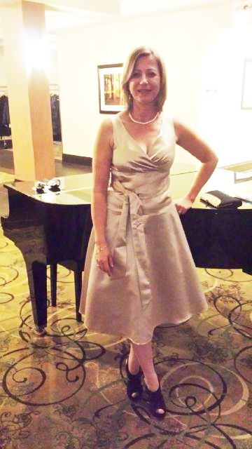 dress2