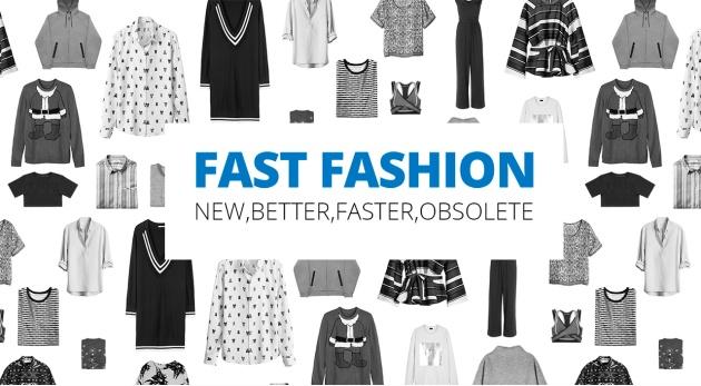 fast_fashion