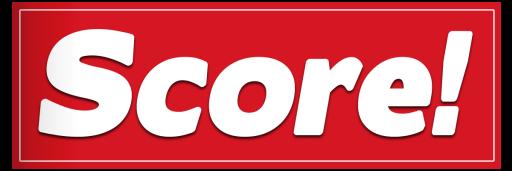 score_logo_512