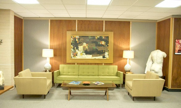 Roger Sterlings Office. Roger Stirlingu0027s Office U2013 Mad Men