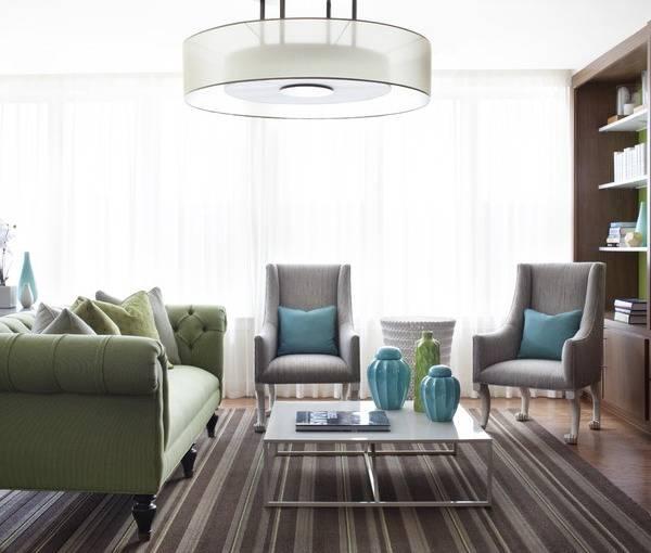 modern-living-room-design-vintage-furniture