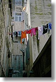 hanging-laundry-2.jpg
