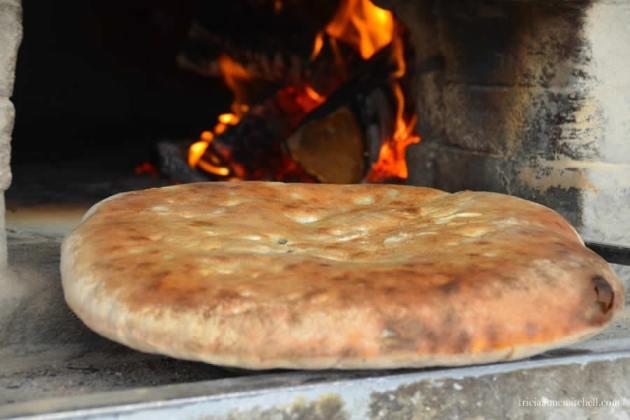 peka-bread-croatia