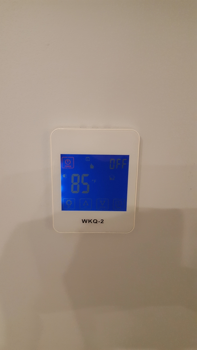 heater_Fotor